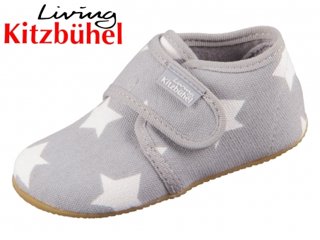 Living Kitzbühel 3118-620 hellgrau