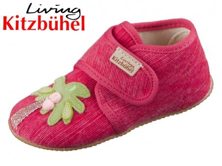 Living Kitzbühel 3901-348 flamingo