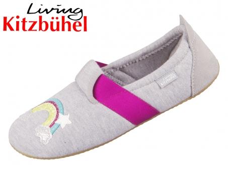 Living Kitzbühel 3324-620 hellgrau
