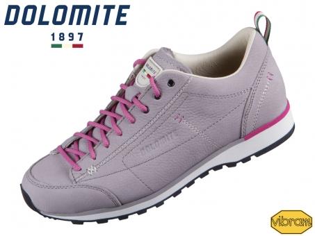 Dolomite Shoe 54 Low Lt Urban 280427-03860 grey