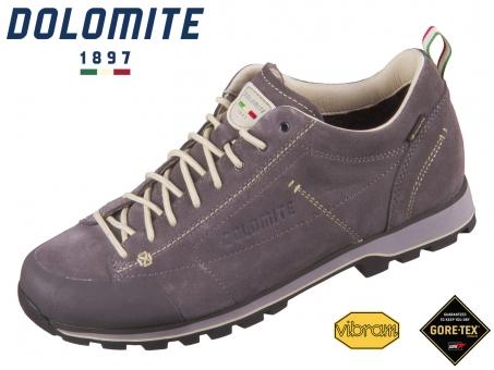 Dolomite Shoe 54 Low GTX 247961-02260 avio GTX