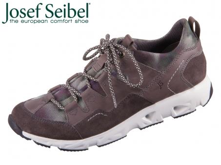 Seibel Noah 03 37603-TE949-781 asphalt kombi Textil