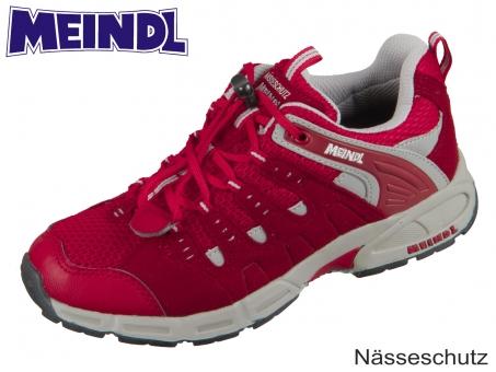 Meindl Snap Junior 2046-78 rot