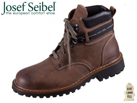 Seibel Adelboden 21925 LA66 340 brasil