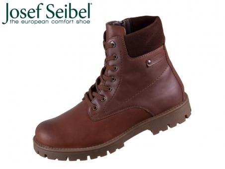 Seibel Cheston 01 21801 PL253 350 castagne