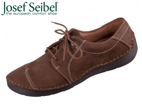 Seibel Fergey 20 59692 796 350 castagne
