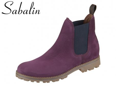 Sabalin 54-4657-2546-526 brule Morbione