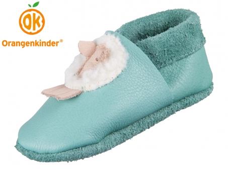 Orangenkinder Mähli das Schaf 01-009-450 22/23