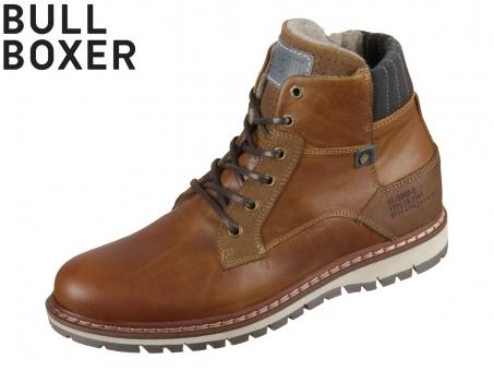 Bullboxer 877K55858A2499