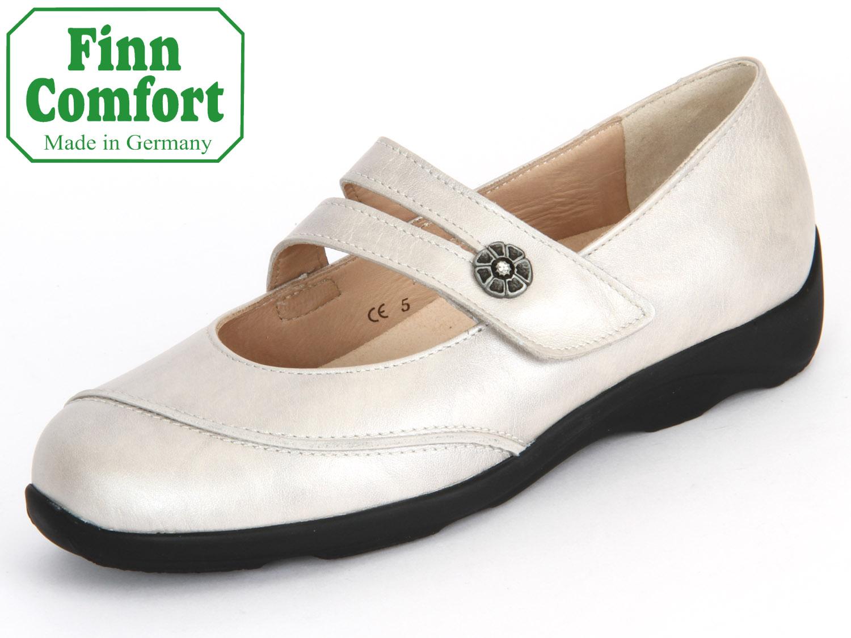 finn comfort schuhe damenschuhe