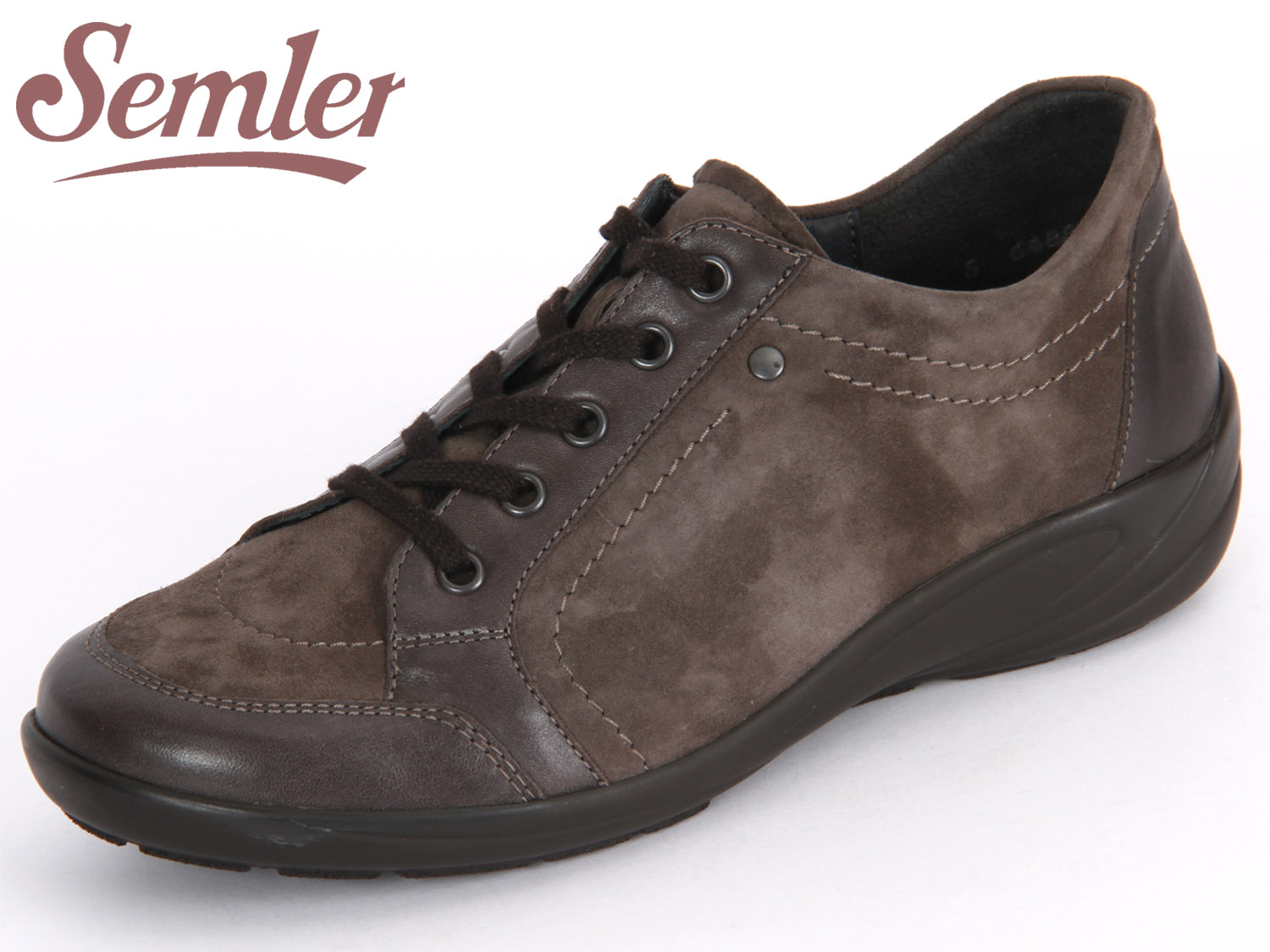 Semler Shoes Online