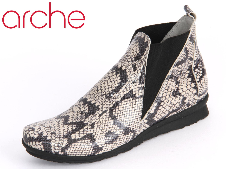 new concept cf5ff 74c0b Arche Barzo Barzo granite Alison