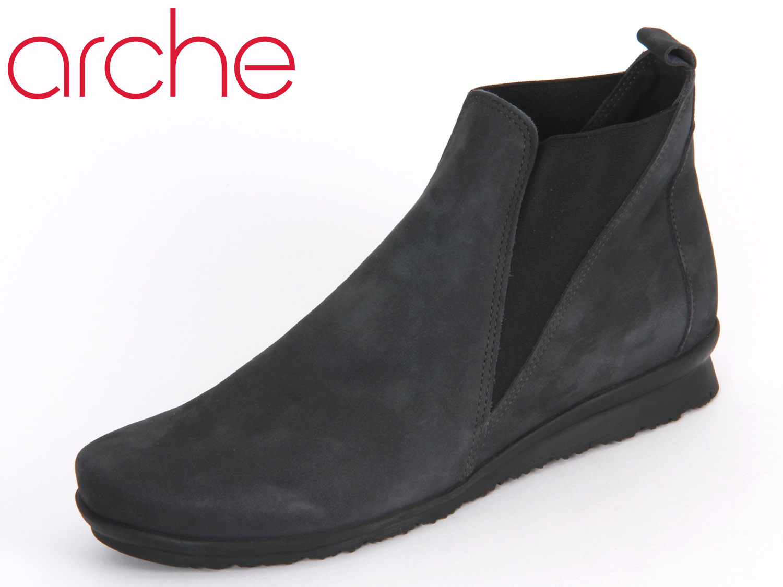 online retailer f11b2 52bc3 Arche Barzo Barzo baltik Nubuck