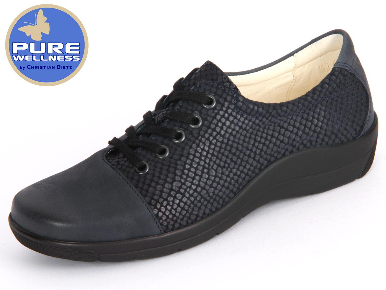 Regarde Le Ciel Shoes Online