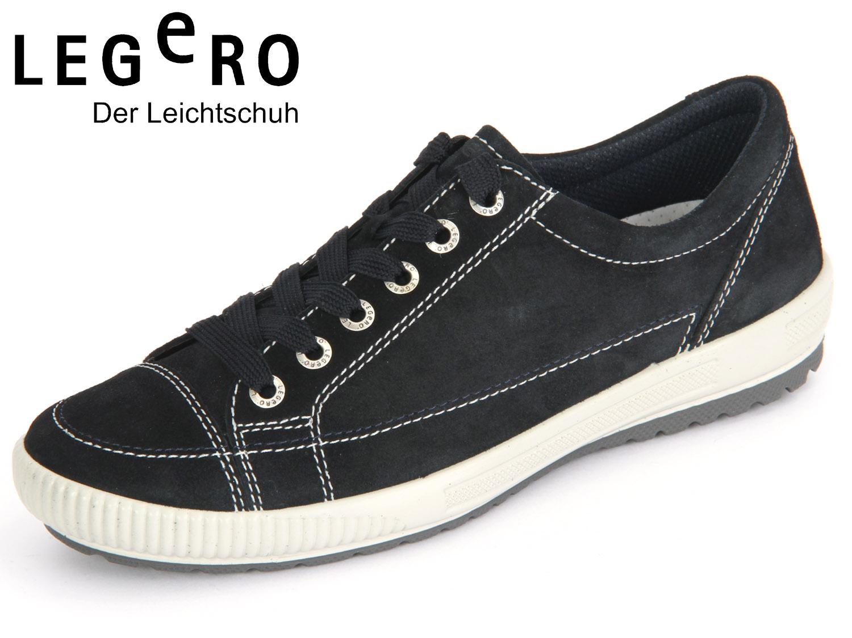 Legero Tanaro 4.0 8-00820-01 schwarz Velour a83zBcXDA