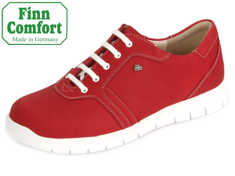 Igi Co Shoes Online