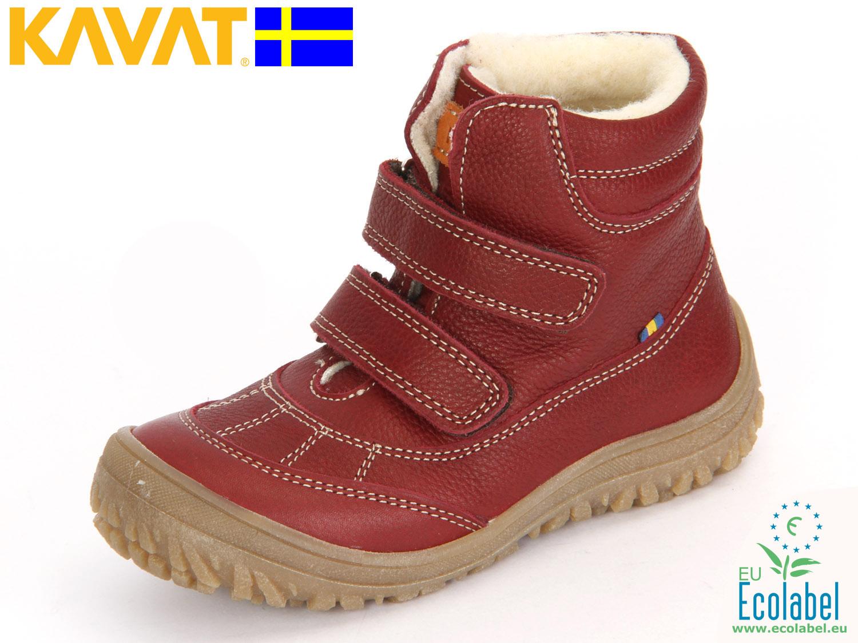 011541c9 Kavat Oden EP 9141262-997 bordeaux | Schuhhaus Kocher - Gute Schuhe ...