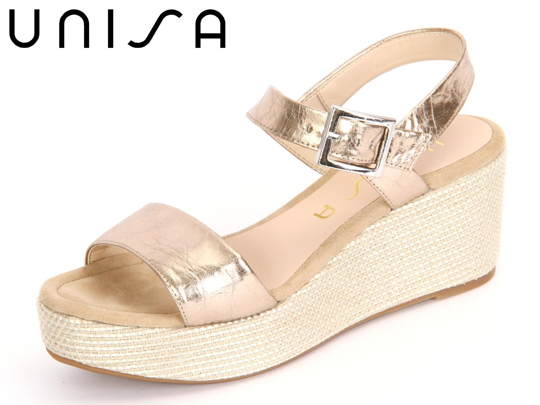 Unisa Kibon Kibon mumm leather   Schuhhaus Kocher - Gute Schuhe ... d4d6051a1e