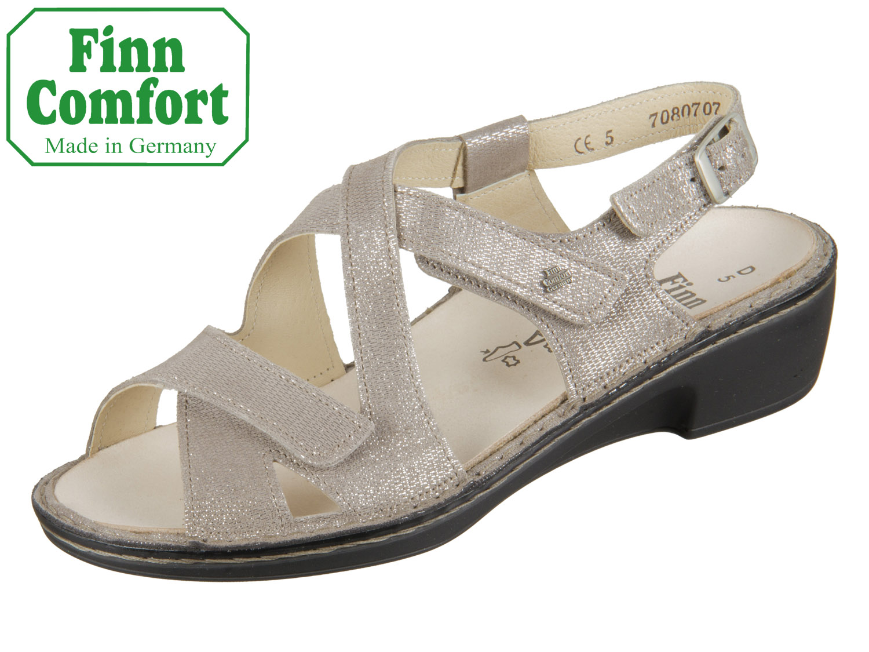 Finn Comfort Damenschuhe | Schuhhaus Kocher - gute Schuhe