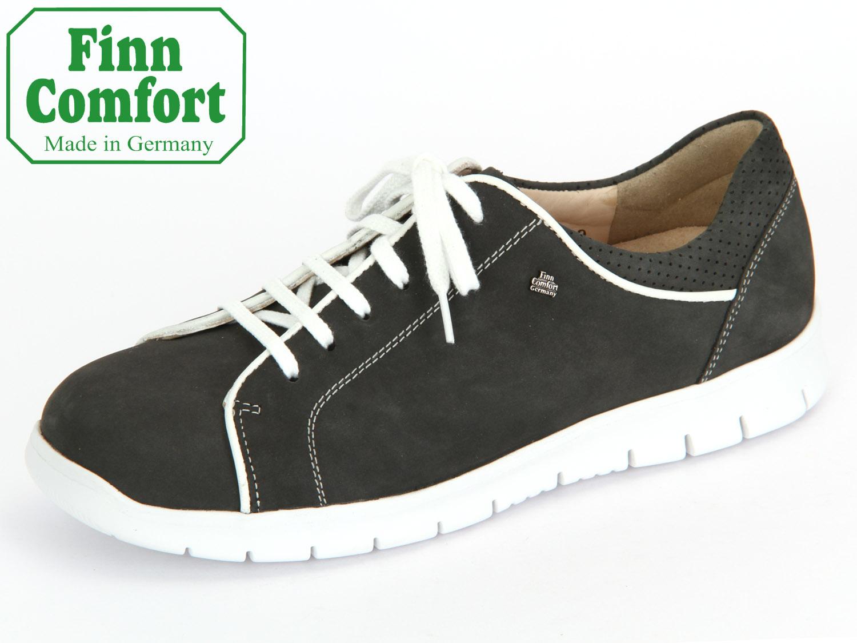 hot sale online 5968d c67f9 Finn Comfort Canaria 02856-373382 street Patagonia