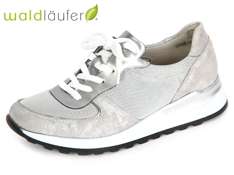 fashion sale usa online hot sales Waldläufer Hiroko Soft H64001 407 349 stein Chantal Glasgow Jeef Chan