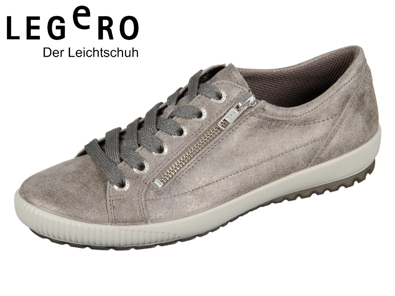 Legero Tanaro 4.0 für Damen (schwarz / 7) cYI52Pdhr