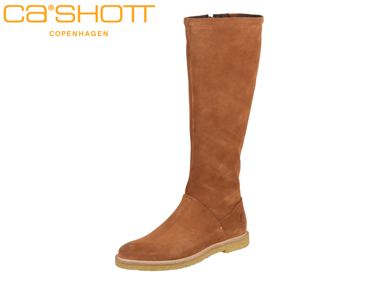 CA SHOTT 18045-54 whisky Suede