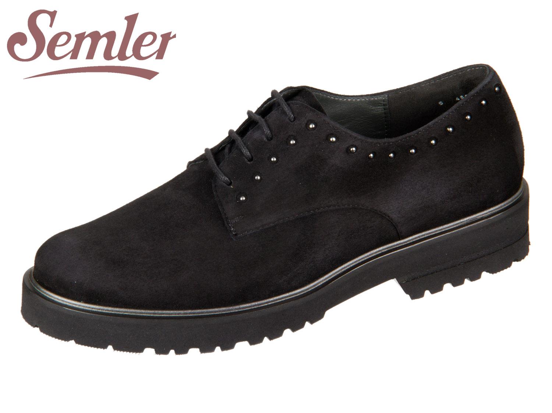 e05e42a7593241 Semler Damenschuhe  Stiefel uvm. im Online-Shop