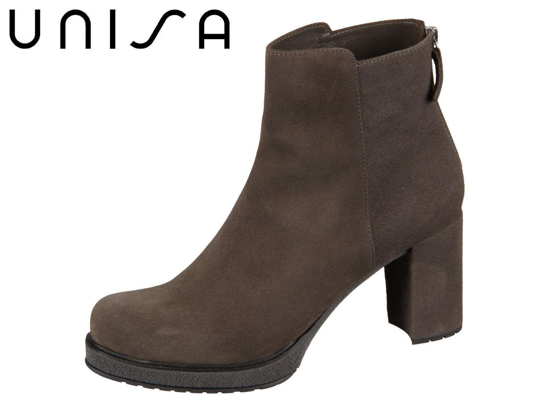 ec317008975c13 Unisa Damenschuhe  Schuhe für Damen