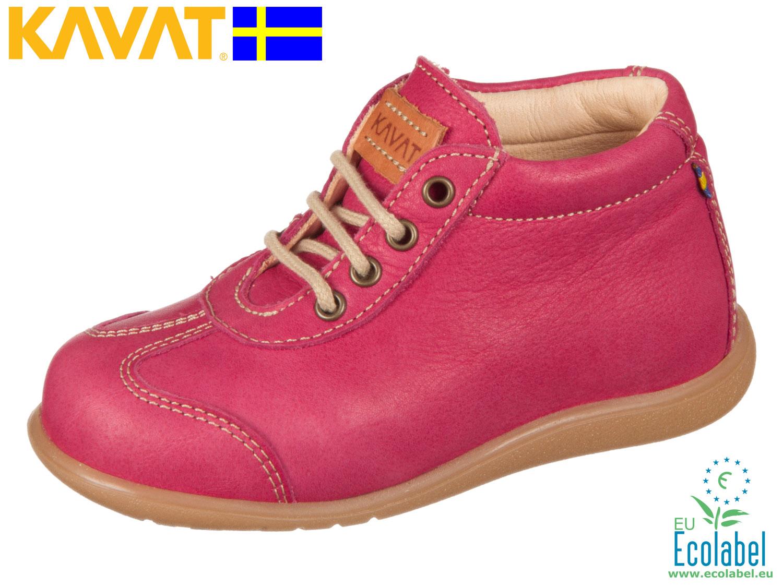 sports shoes 8d881 34fb6 Kavat Almunge EP 1030272-960 cerise