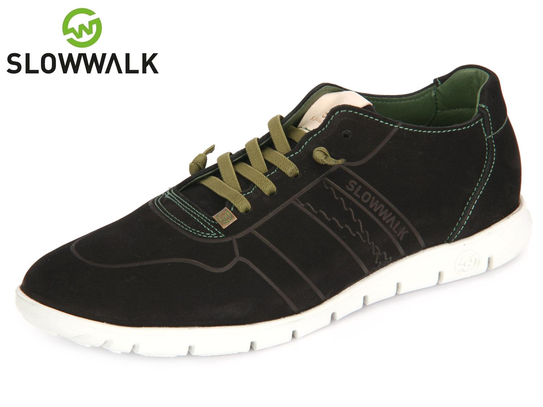 slowwalk schuhe