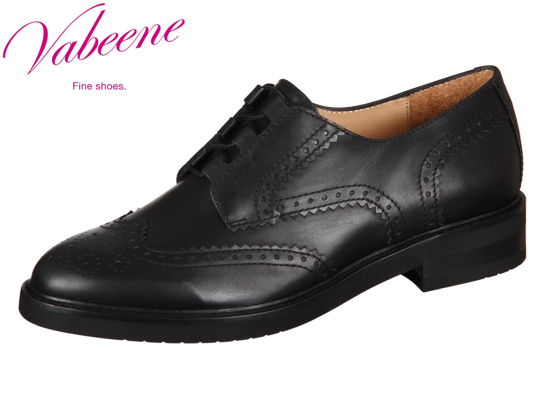 Schuhe vabeene online kaufen