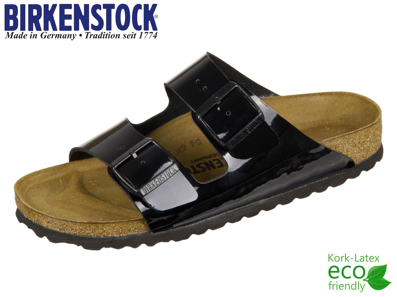 Birkenstock Birkenstock ShoesDillard's ShoesDillard's