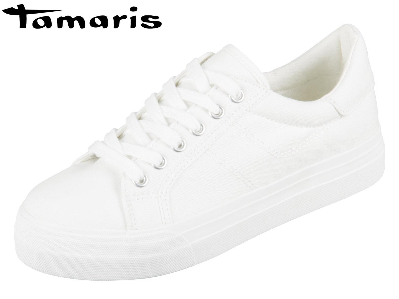 Tamaris 1-23602-20-001 black Textil cBGw18Jh