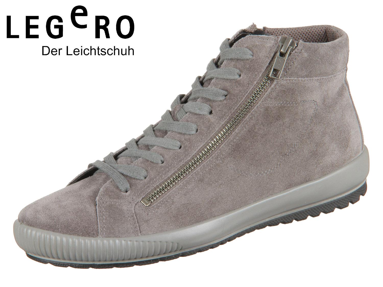 the latest fed53 a6a28 Legero TANARO 4.0 3-00825-94 stone Velour
