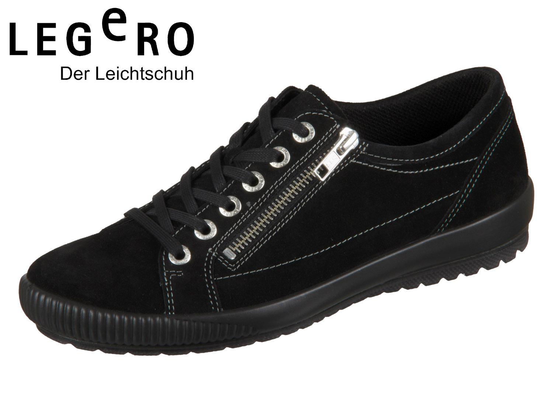 4 8 0 00818 Tanaro Velour Schwarz Legero 02 8kn0PwO