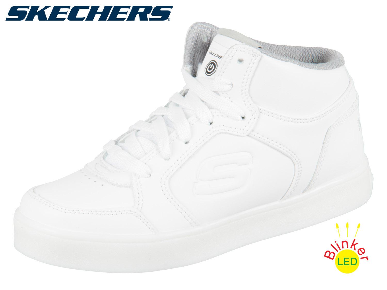 SKECHERS S LIGHTS: ENERGY LIGHTS LED Sneakers Kinderschuhe