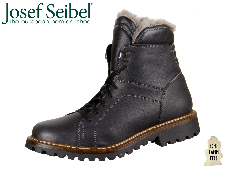 check out 2698f 6b4d8 Seibel James 05 35805 LA001 100 schwarz