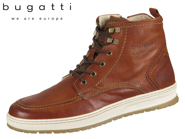 f1ba276394ddb8 bugatti Revel 321-33456-1200-6000 brown