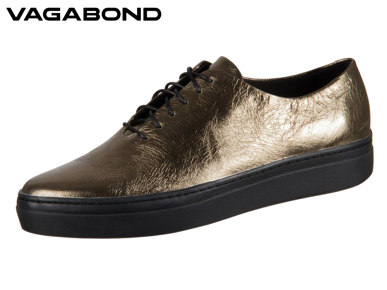 Vagabond Camille 4346183 84 bronze   Schuhhaus Kocher - Gute Schuhe ... 8b5ba3bcff