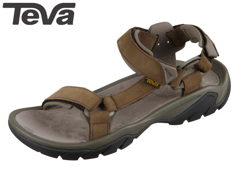 low priced 6d88d d6ba6 Teva Terra Fi 5 Universal LTR 8845-394 carafe