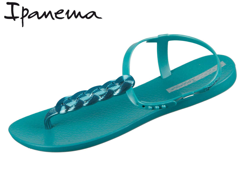 53098a32bb64ee Ipanema Charm VI Sand FEM 82517-8733 green