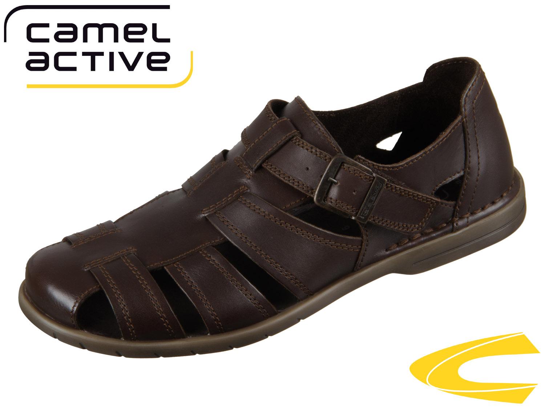 Camel active Sandale Kreta