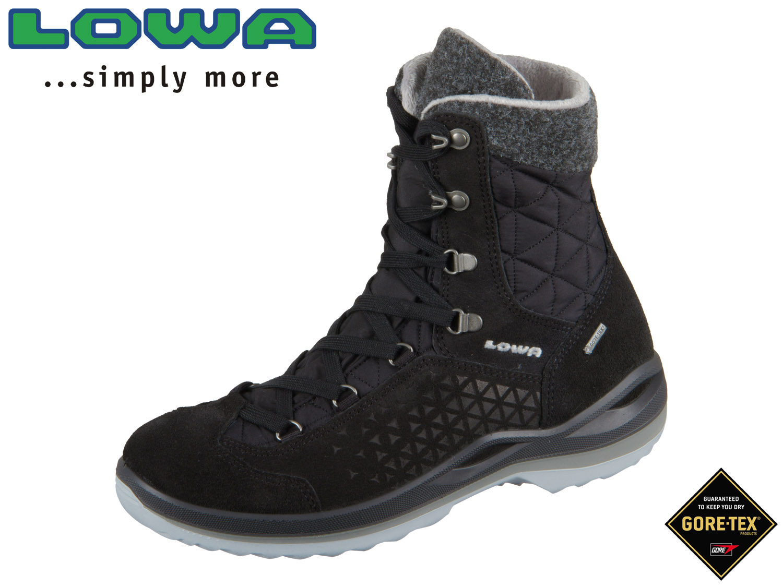 Art 302 Winterstiefel Outdoor Boots Stiefel Winterschuhe