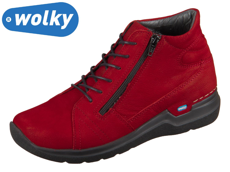 Wolky ¦ Schuhe & Stiefel immer günstig @ Schuh ®