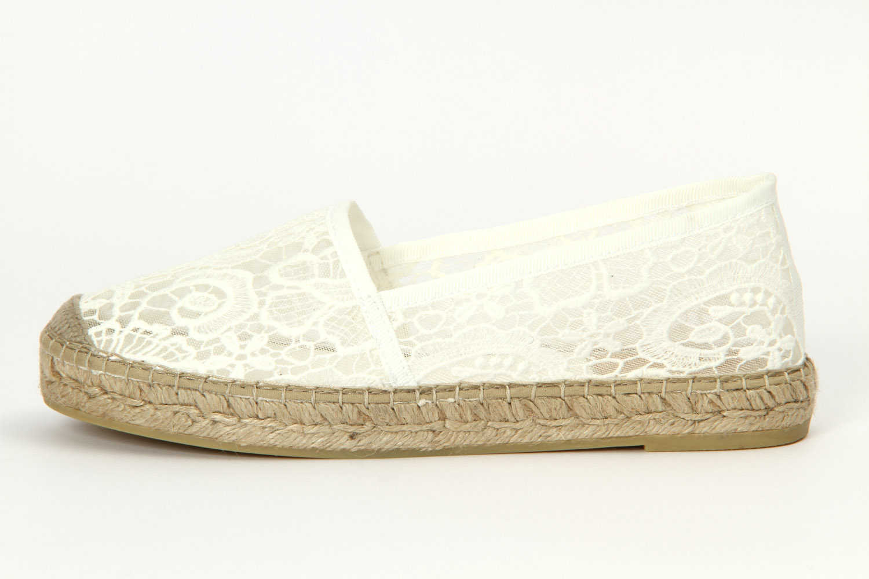 Vidorreta Canvas Schuhe Für Größe 36 - 00700 a6ywk2Ird