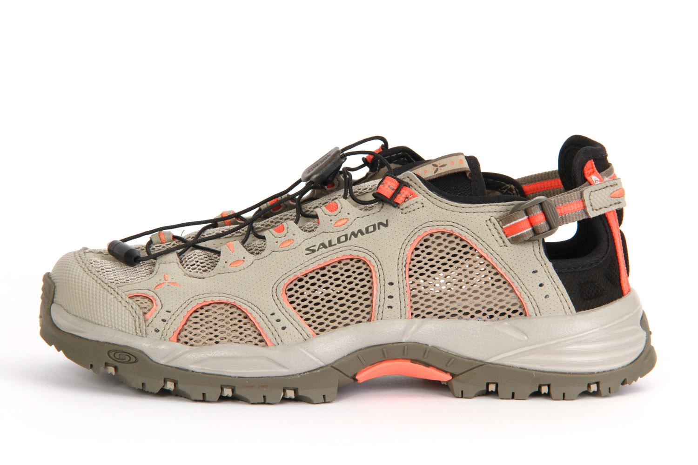 L39346200 Outdoor Schuhe von Salomon L39346200 [L39346200