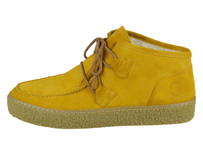 TAMARIS Stiefeletten schwarz Damen Schuhe Leder BRTTRSPRR