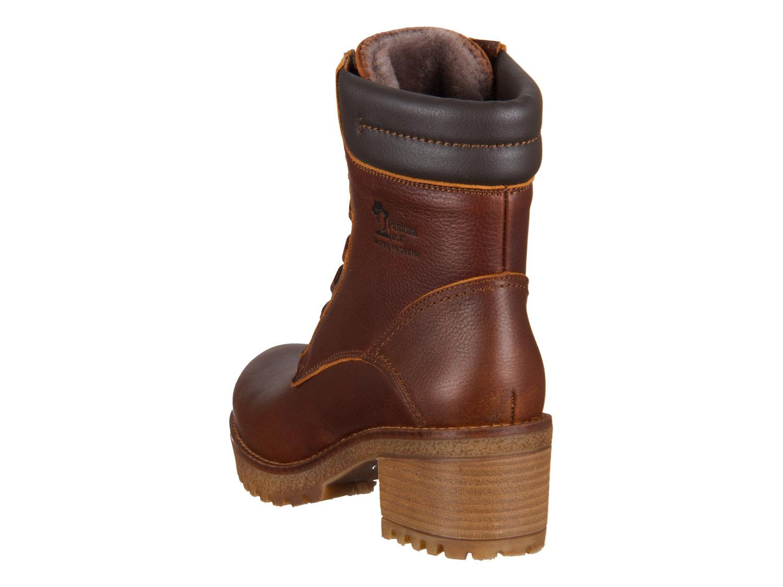731a1b4a08a1d7 Kategorie   Damenschuhe   Stiefel Stiefeletten  . Unsere Auswahl von.  Thummbail Panama Jack Schuhe
