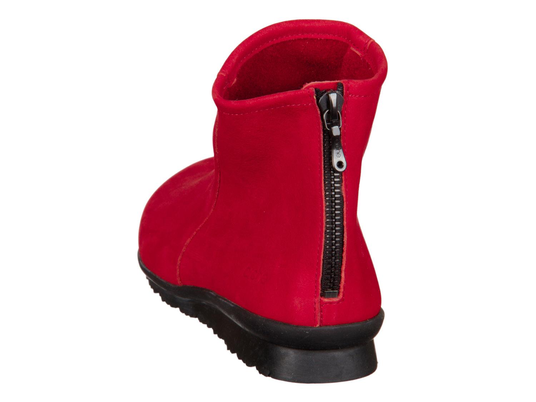 ac56798e9eb17c Kategorie   Damenschuhe   Stiefel Stiefeletten  . Unsere Auswahl von.  Thummbail Arche Schuhe
